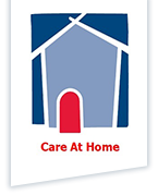 Care at Home Trust